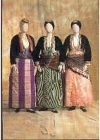 Σειρά 14 Καρτών Μουσείου