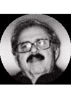 Παπαδόπουλος Νίκος