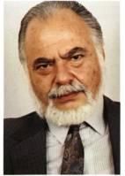Μουτσόπουλος Νικόλαος