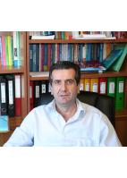 Ιορδανίδης Γιώργος